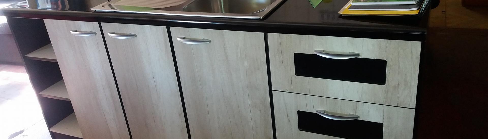 Fabricación de Muebles a medida en la sexta región | José Palma