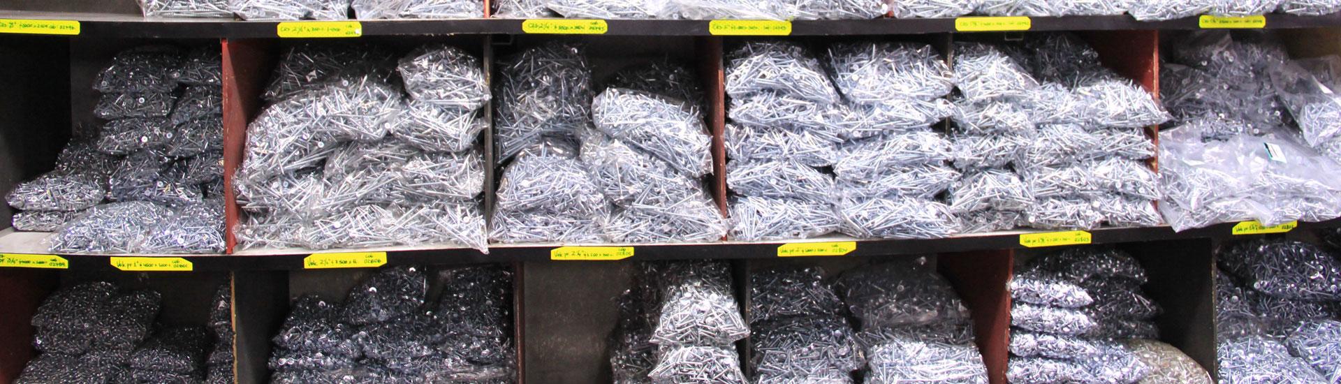 Herramientas en santiago, Ferretería Materiales en RM | Lukas Pro Dant