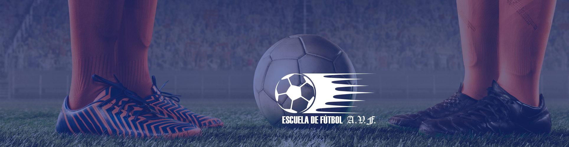 Escuela de Fútbol Universidad de Chile