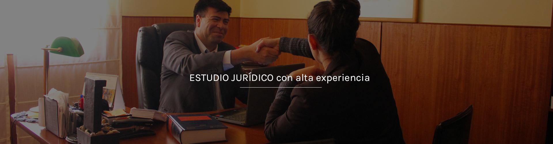 Frez y Asociados Estudio jurídico